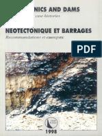 B112-Neotectonic and Dams