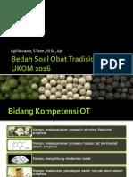 346409215-Bedah-Soal-UKOM-OT.pptx