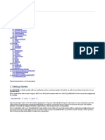 228776633-Paul-Nasca-Mark-McCurry-Zynaddsubfx.pdf