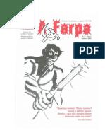 FARPA_1_1