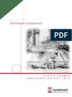 Amélioration des sols vf.pdf