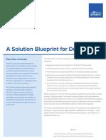 WP_A_Solution_Blueprint_for_DevOPs_2.pdf