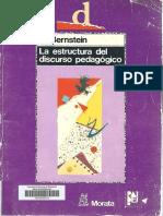 BERNSTEIN_LA_ESTRUCTURA_DEL_DISCURSO_PEDAGOGICO.pdf