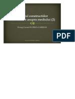 Impactul-Constructiilor-Hidrotehnice-Asupra-Mediului-2.pdf.pdf