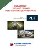 DOC-20171207-WA0002-1.pdf