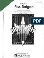 265949130-Miss-Saigon-Medley.pdf