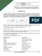NBR_IEC_60079_35_2_CN_2012