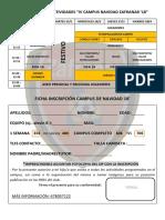 HOJA INSCRIPCIÓN CAMPUS NAVIDAD.pdf