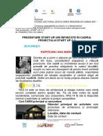 PREZENTARE-START-UP-URI-ÎNFIINȚATE-ÎN-CADRUL-PROIECTULUI-START-UP-4-U.pdf