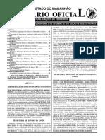 Ata Nº 369ª Reunião Ordinária - 30 de Julho - Alteração Estrutura - Pg 03 a 06