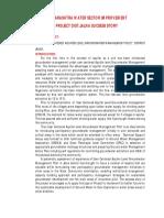 1496645472_Aqufier_level_GW_Mgt-Jalna.pdf
