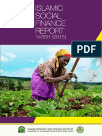 ISLAMIC SOCIAL FINANCE REPORT 2015.pdf