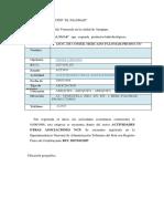 LUGAR DE EJECUCIÓN mercados.docx