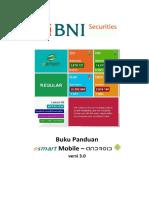 Panduan_esmart_3.0_-_Android.pdf