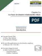 Chap2a_BDRO.pptx