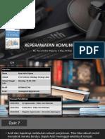 1. Materi - Keperawatan Komunitas.pdf