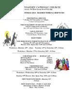 Advent Masses & Service poster.pdf