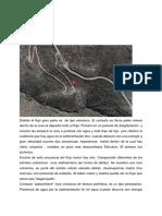PARADA 3y 4