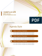 Beautiful-Wave-Abstract-PowerPoint-Template.pptx