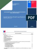 DOCUMENTO-TECNICO-71-ASEGURAMIENTO-AL-PROCESO-DE-GESTION-DE-RIESGOS-EN-EL-SECTOR-PUBLICO.pdf