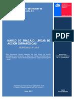 DOCUMENTO-TECNICO-N-95-PLAN-ACCION-CAIGG.pdf