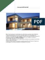 Système metaloge.pdf