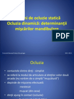 145783464-Ocluzie-Statica-Determinanti.ppt