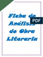 100 Años de Soledad (Análisis literario)