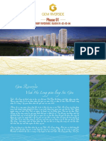 Brochure Phase 01- Gem Riverside - A4- FA - 27.02