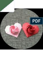 merged_pdf_io__2
