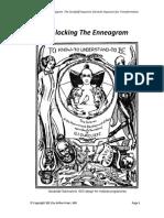 Unlocking_the_Enneagram_06_08_2012.pdf