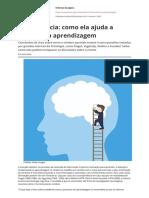 neurociencia-como-ela-ajuda-a-entender-a-aprendizagempdf.pdf