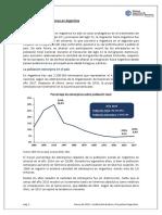 11_Informe Sobre Migraciones