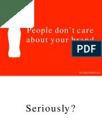 Peopledontcarepdf 140701012653 Phpapp01 Converted