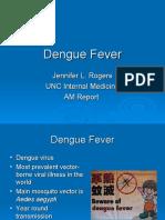 5.21.07 Dengue Fever