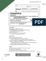 WCH04_01_que_20180111.pdf