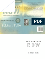 The Power of Now_ A Guide to Spiritual Enlightenment ( PDFDrive.com )(1).pdf