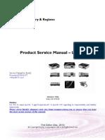 Benq MW621ST L2.pdf