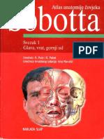 Sobotta1 Atlas