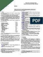 D204.pdf