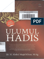 Abdul Majid Khon.pdf