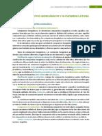 01. Compuestos Inorgánicos y su Nomenclatura.pdf