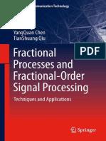 [Hu_Sheng,_YangQuan_Chen,_TianShuang_Qiu]_Fraction(BookFi).pdf