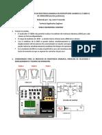 ANSI-IEEE C57.109-1985(esp)