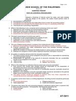 AT -(15)  Test of Controls Procedure.pdf