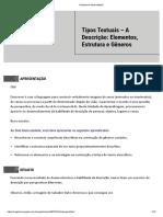 Comunicação e expressão 12.pdf