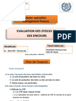 Evaluation Des Stocks.pptx