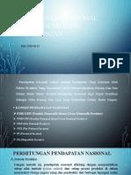 Ekonomi Pembangunan.pptx