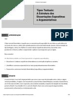Comunicação e Expressão 13