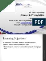 Chapter 2 9217.pdf